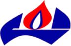 Air & Gas Industries